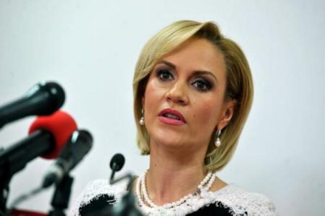 Firea: Zgonea a propus să fiu preşedinte interimar al PSD, lăsând impresia că sunt parte la un complot
