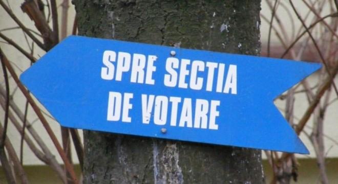 Câţi prahoveni vor vota la alegerile locale din 2016