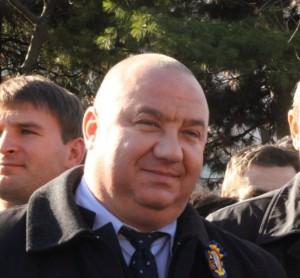 Mesajul primarului Cristian Ganea cu ocazia Zilei Independenței de Stat a României