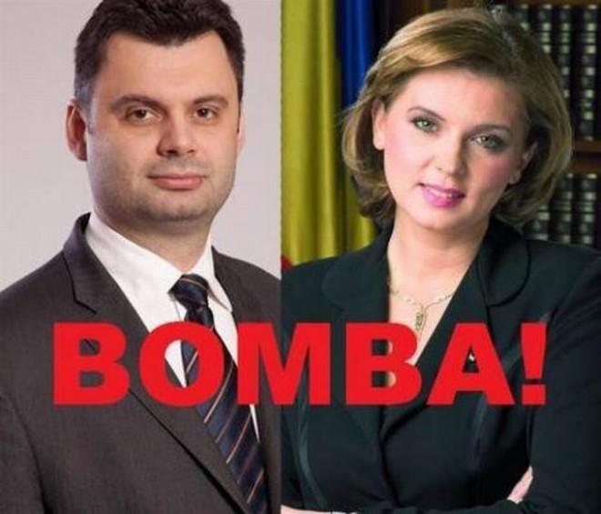 Roberta Anastase promitea în 2010 un spital regional la Ploieşti. Acum, colegii liberali ai deputatei promit altul