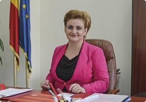"Grațiela Gavrilescu: ""Candidații PNL nu cunosc legea"""