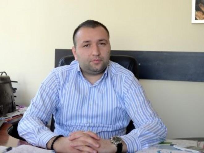 10 intrebari pentru candidatii la Primaria Ploiesti/ Ep.1 - Raul Petrescu