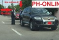 EXCLUSIV/ Nae Alexandri negociaza MITA electorala cu LIDERUL ROMILOR din Bariera Bucuresti