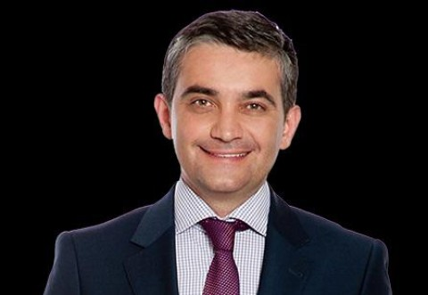 Primarul din Sinaia, Vlad Oprea, a fost trimis in judecata de DNA pentru abuz in serviciu