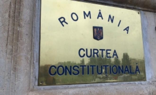 CCR strică planurile PNL pentru referendum