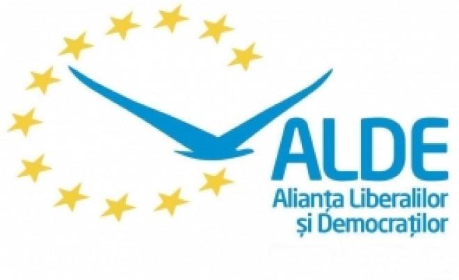 ALDE: Guvernul trebuie să plece
