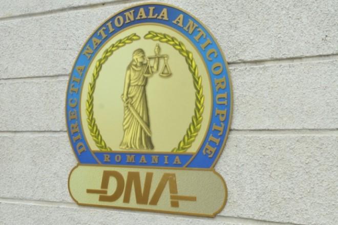 Acţiune în forţă a procurorilor DNA Ploieşti