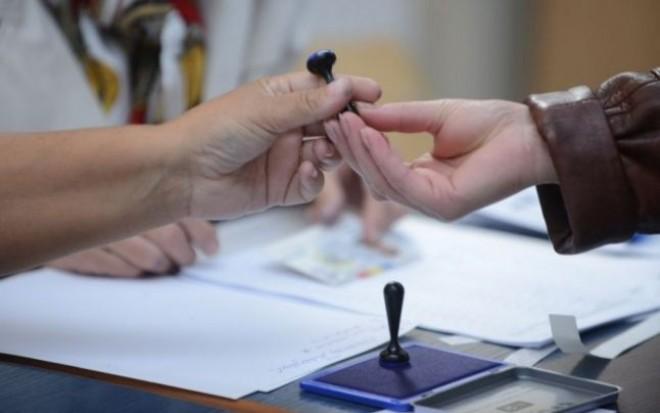 REZULTATE ALEGERI LOCALE. PSD şi ALDE câştigă CL Ploieşti şi CJ Prahova