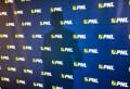 SCANDAL la PNL: S-au luat la bătaie în sediul partidului