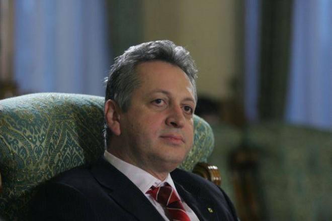 Tribunalul Prahova: Relu Fenechiu, arestat preventiv pentru 30 de zile