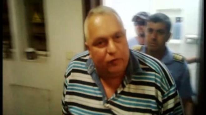 """Nicuşor Constantinescu: """"Pedofilii şi criminalii sunt trataţi în libertate"""""""