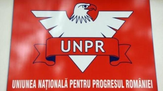 """Cinci parlamentari UNPR au trecut la PSD. SCANDAL între uneperişti: """"Să mă omoare că nu mai stau în UNPR"""" VIDEO"""