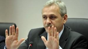 """Dragnea: Oferta pentru UNPR rămâne valabilă. Dacă nu vor să o facă cu noi, noi o să ne """"chinuim"""" singuri în alegeri"""