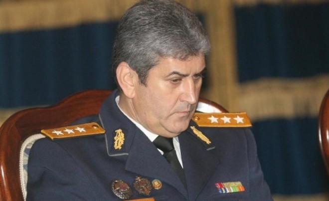 Gabriel Oprea a anunţat că demisionează din UNPR şi că se retrage din politică în noiembrie