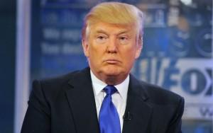 Donald Trump, desemnat oficial candidatul Republican la alegerile prezidenţiale din SUA