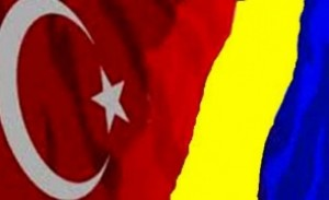 În ce tabere s-au poziționat politicienii români privind lovitura de stat din Turcia