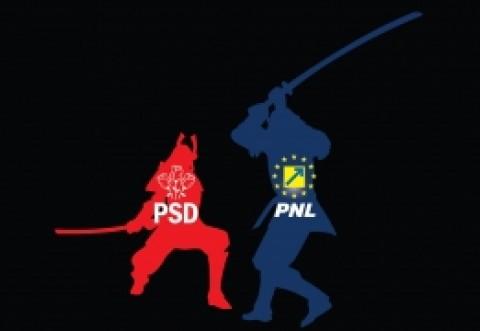 Codrin Stefanescu, atac DUR la adresa PNL: Trăiesc strict în lumea lor, o lume total paralelă cu România