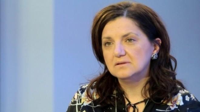 """Ministrul Justiţiei, despre persoanele cercetate care candidează: """"Nu putem reglementa bunul simţ"""""""