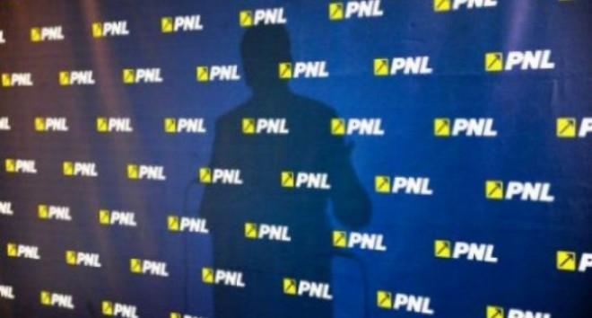 Demisie în PNL. Un deputat liberal a trecut la ALDE