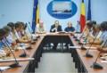 Primarii prahoveni au fost informati despre modificarile la Legea Cadastrului