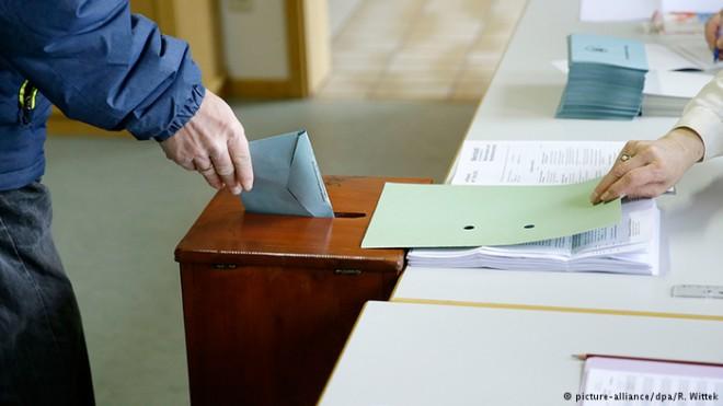 Deutsche Welle: De ce contează voturile din diaspora mai mult decât cele din țară?