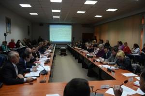 Consiliul Local Ploiești are doi membri noi