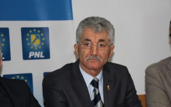 ANUNȚ de ULTIMĂ ORĂ de la DNA: Deputatul Ioan Oltean, trimis în judecată pentru jaful de la ANRP