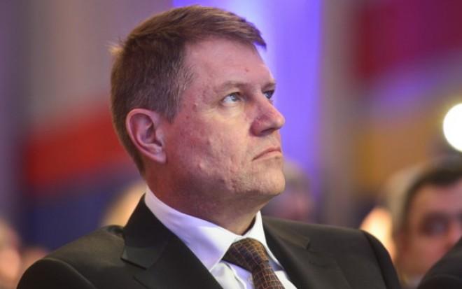 Campionul Daniel Ghiță îl provoacă pe Iohannis: Ce ai făcut tu pentru România? NIMIC!