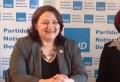 """Gabriela Anghel, mesaj catre primarul Adrian Dobre: """"Va agatati de chichite ca sa puneti piedici"""""""