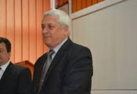 Lazăr Iordache, vicepreşedintele ANM, interceptat: Ăia sunt toți la mâna mea