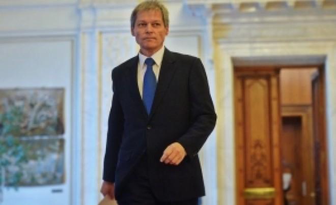 Intră Cioloș în PNL sau nu?