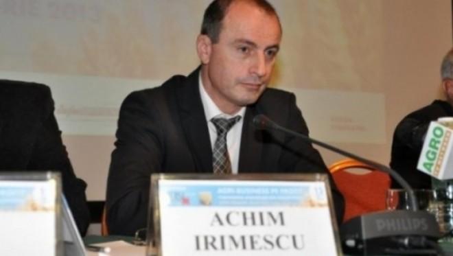 Ministrul Agriculturii, rănit într-un accident în judeţul Ialomiţa UPDATE  Citeste mai mult pe RTV.NET: http://www.romaniatv.net/ministrul-agriculturii-implicat-intr-un-accident-rutier_310801.html#ixzz4IL1tnGRa