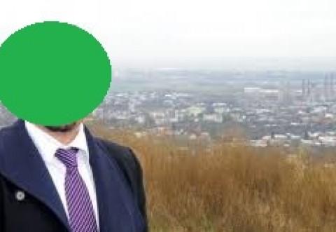 El este primul parlamentar de Prahova care s-a transferat la PRU