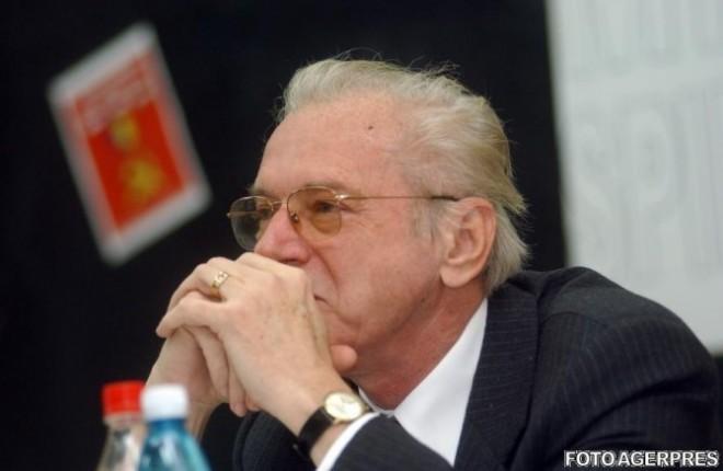 Avocatul Lucian Bolcaș s-a înscris în Partidul România Unită