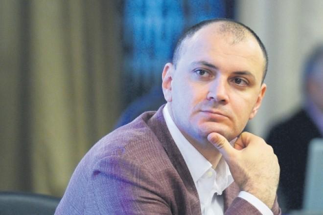 Sebastian Ghiță explică de ce a DEMISIONAT Victor Ponta