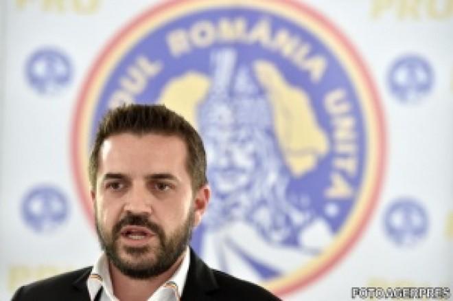 PRU si-a anuntat ministrii. Cine sunt prahovenii care vor face parte din Guvern