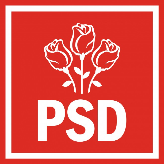 PSD vrea să ELIMINE imunitatea parlamentară din Constituție