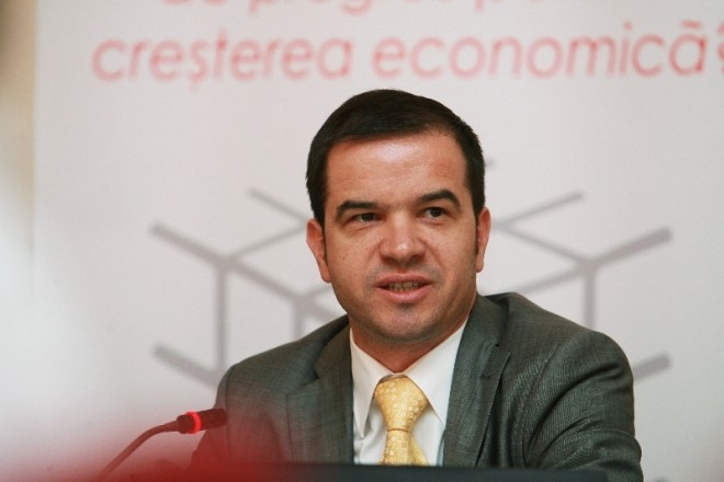 Șeful Corpului de Control al premierului a demisionat