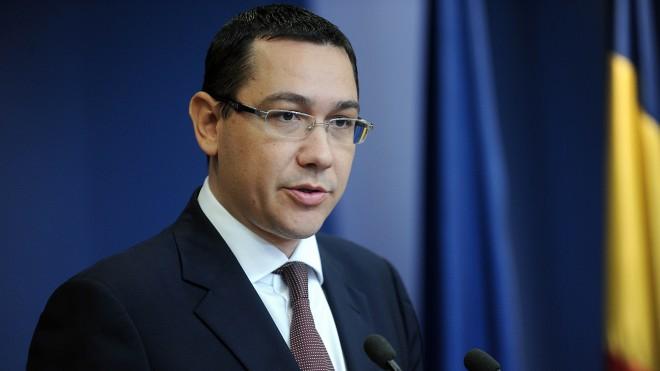 """Ponta: """"Klaus Iohannis e cel mai bun jucator de """"Alba-neagra"""" din Romania"""