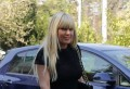 Cum a venit imbracata Elena Udrea la DNA Ploiesti