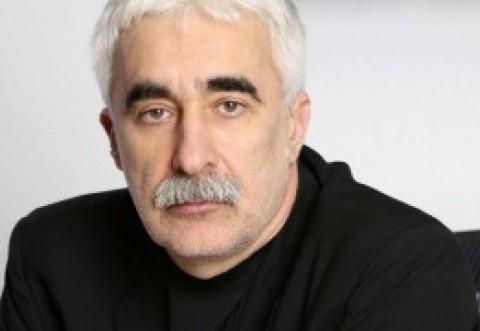 Atac DUR la adresa lui Iohannis: A dat ţara pe mâna 'securiştilor, parchetarilor şi birocraţilor'