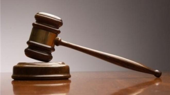 Lista primarilor PNL acuzati de fapte de coruptie si care si-au pierdut functia