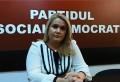 Sedinta PSD Prahova/ Declaratii in EXCLUSIVITATE ale Laurei Moagher