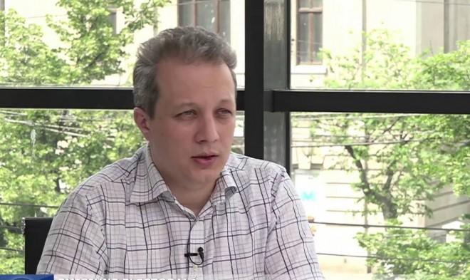 Alegeri parlamentare/ Cine este Marius Dinu, candidatul PSD Prahova la functia de deputat