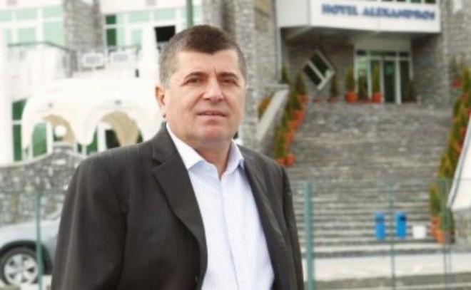 Alegeri parlamentare/ Cine este Emanoil Savin, candidatul PSD Prahova la functia de senator