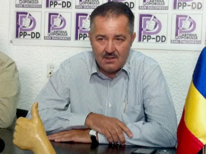 Radu Socoleanu a încercat să obțină un ordin de restricție împotriva fostei soții a lui Emanuel Ilie