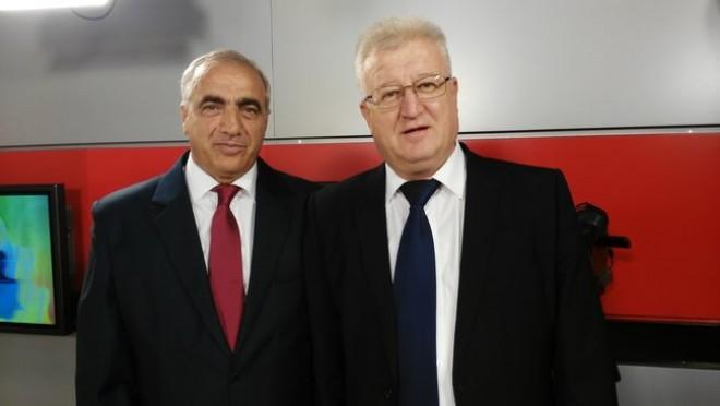 PRU Prahova a depus LISTA OFICIALĂ cu candidaţii la alegerile parlamentare