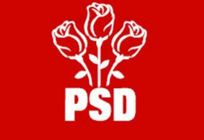 CEx al PSD Prahova la Bușteni, pentru stabilirea ordinii finale pe lista pentru Parlamentare