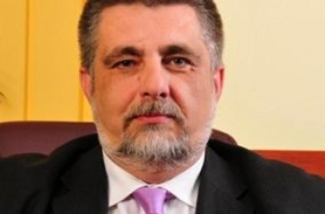 Alegeri parlamentare/ Cine este George Botez, candidatul PSD Prahova la functia de senator