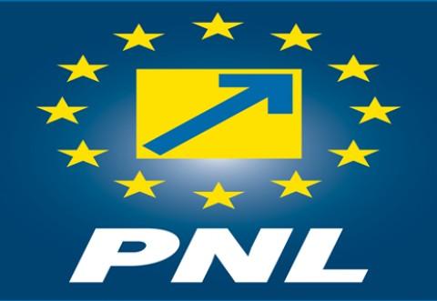 """PNL priveste inspre """"viitor"""". Primul candidat pe listele pentru deputati are... 83 de ani!"""